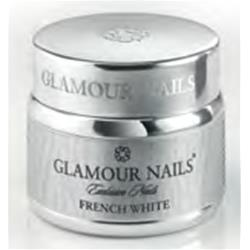 GEL FRENCH BIANCO