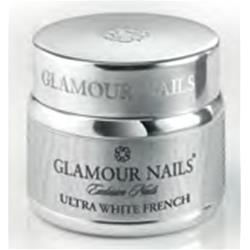 GEL FRENCH ULTRA BIANCO