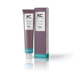 - PERFECTA KC KERATIN COLOR -