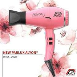 PARLUX ALYON AIR IONIZER TECH